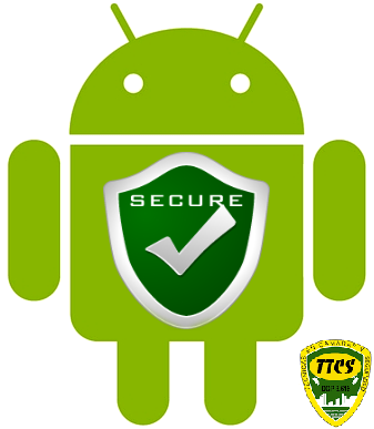 Android Security BLOQUEAR NUMEROS NO DESEADOS