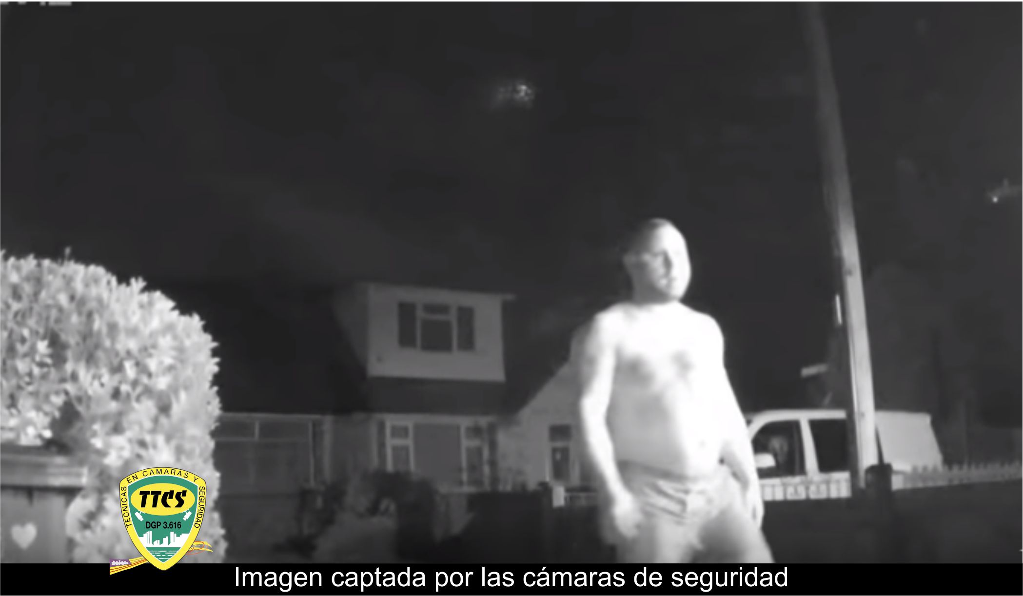 vecino espia capturado