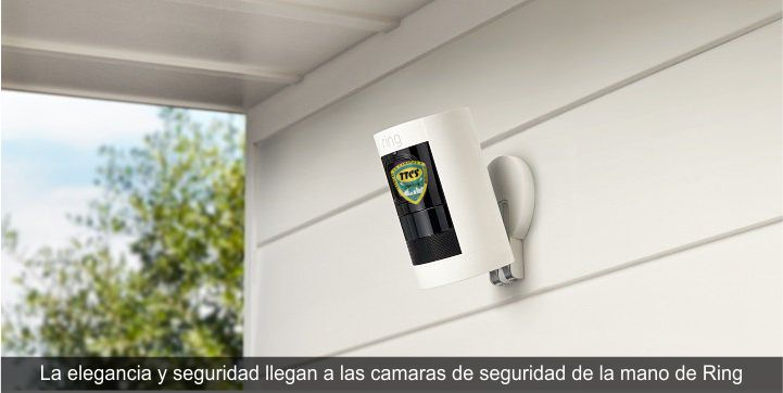 stick up cams seguridad 720x360