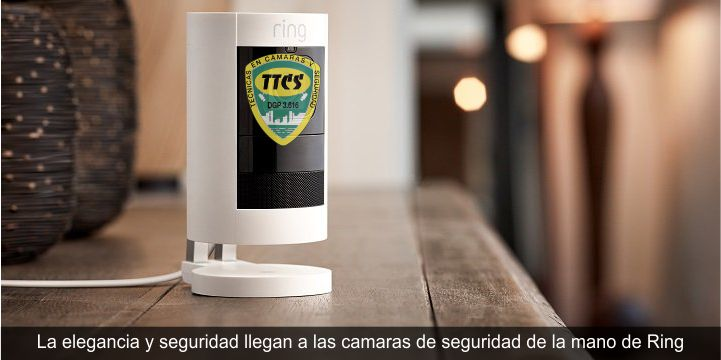 stick up cams seguridad3 720x360